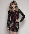♦ Taylor Swift ♦ - taylor-swift photo