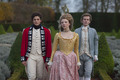 """""""The Scandalous Lady W"""" promotional pictures - natalie-dormer photo"""