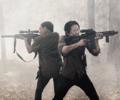 The Walking Dead - the-walking-dead photo