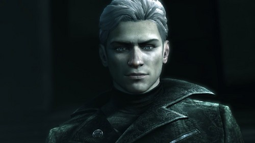 Dmc devil may cry images vergil hd wallpaper and background dmc devil may cry wallpaper entitled vergil voltagebd Choice Image