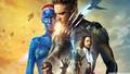 X-Men: Days of Future Past  - x-men wallpaper