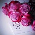 🌹🌹🌹🌹🌹🌹🌹 - love photo