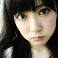 ♡ watanabe miyuki