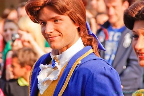 Prince Adam wolpeyper titled 11217681 460583054116470 4896195188824196879 n