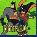 11603 100 100 1  - batman-and-robin icon
