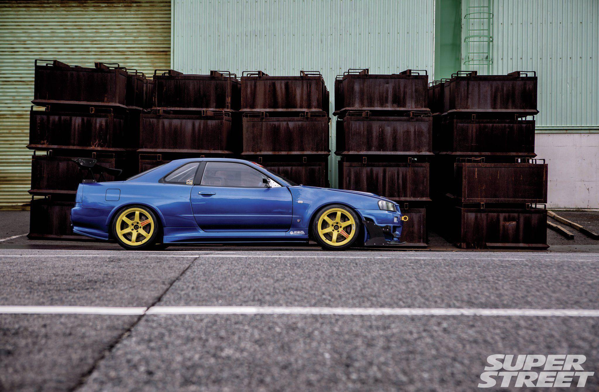 Nissan Skyline Gtr 1999 >> 1999 Nissan Skyline Gt R Kereta Sport Foto 38764731 Fanpop