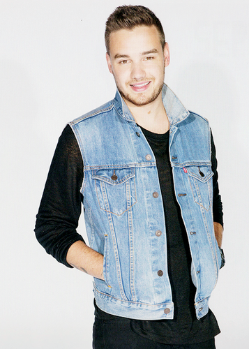 Liam Payne پیپر وال possibly containing a jean and bellbottom trousers called 1D Calendar 2016
