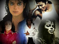 5 images of Michael - michael-jackson photo