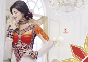 66 Jacqueline Fernandez Indian 宝莱坞 Sri Lanka Model And Actress Picture
