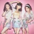 AKB48 41st Single HALLOWEEN NIGHT Covers - akb48 photo