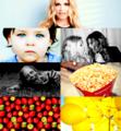 ATIE ; pisces - leyton-family-3 fan art