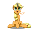Ah'ma unicorn! - my-little-pony-friendship-is-magic photo