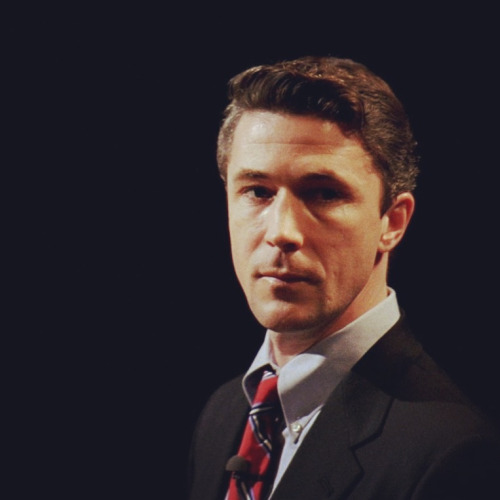 aidan gillen memesaidan gillen instagram, aidan gillen vk, aidan gillen height, aidan gillen batman, aidan gillen twitter, aidan gillen кинопоиск, aidan gillen son, aidan gillen cia, aidan gillen wife olivia o'flanagan, aidan gillen gallery, aidan gillen about sophie turner, aidan gillen love/hate, aidan gillen is shy, aidan gillen sing street, aidan gillen dice, aidan gillen ama, aidan gillen shanghai knights, aidan gillen memes, aidan gillen pickups, aidan gillen queer as folk youtube
