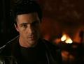 Aidan Gillen - hottest-actors photo