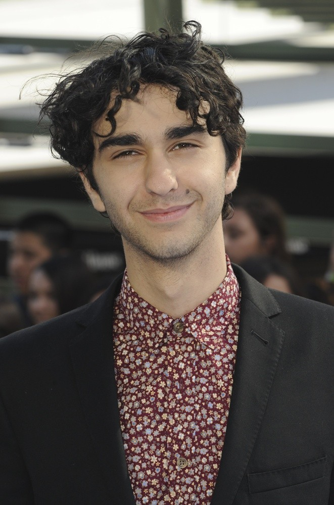 alex wolff nat wolffalex wolff movie, alex wolff feet, alex wolff nat wolff, alex wolff instagram, alex wolff, alex wolff height, alex wolff wiki, alex wolff boots, alex wolff actor, alex wolff snapchat, alex wolff all i needed, alex wolff age, alex wolff 2015, alex wolff girlfriend, alex wolff net worth, alex wolff imdb, alex wolff young, alex wolff and selena gomez, alex wolff twitter, alex wolff baker mckenzie