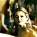 Alison DiLaurentis - sasha-pieterse icon