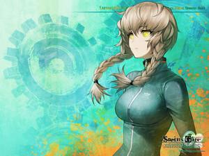 Amane Suzuha (1024x768)