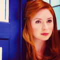 Amy Pond - tv-female-characters photo