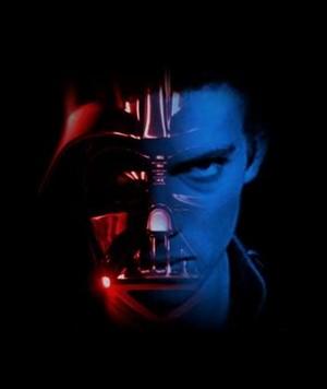Anakin Skywalker/Darth Vader