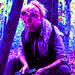 Andrea Harrison - the-walking-dead icon