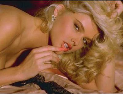 Anna Nicole Smith anna nicole smith 21991549