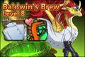 Baldwin's Brew