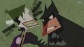 Batman and Joker - batman wallpaper