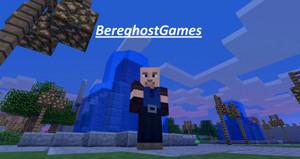 Bereghost Minecraft