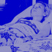 Beth Greene - the-walking-dead icon