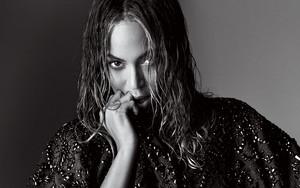 Beyoncé Vogue 2015
