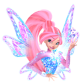Bloom Tynix 3D