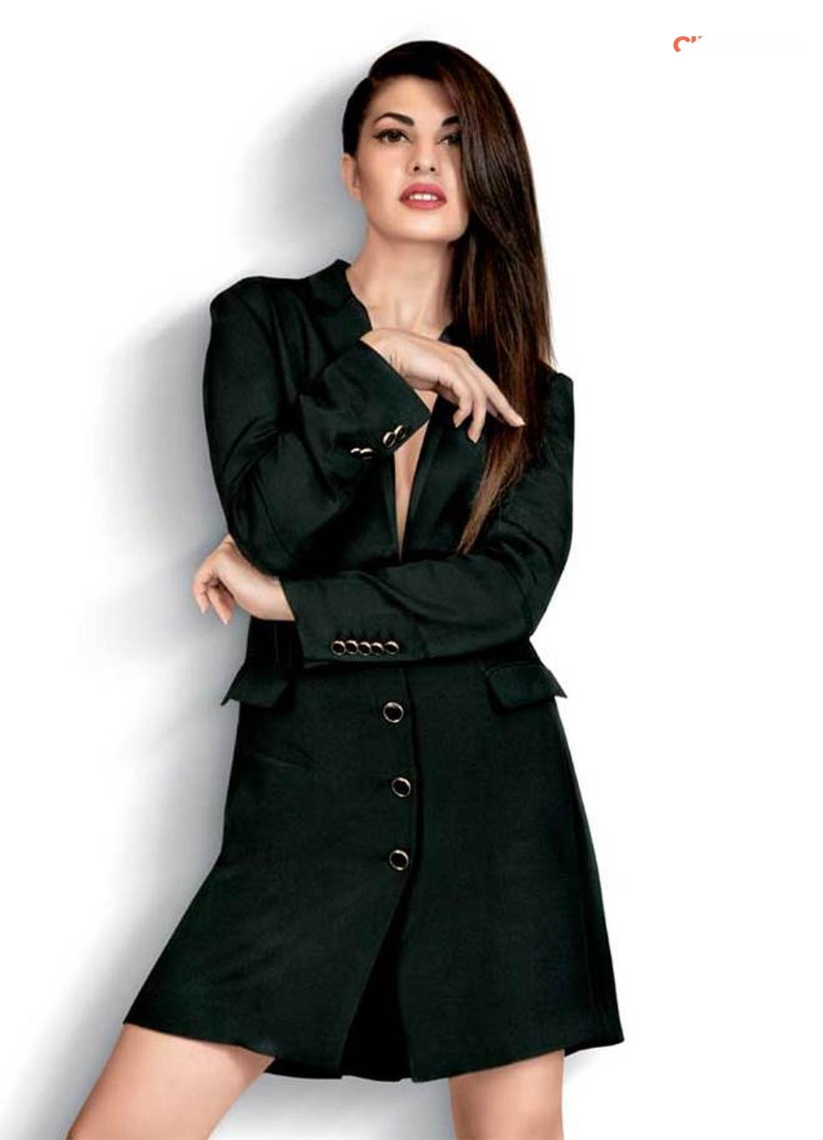 Jacqueline Fernandez Images Bollywood Actress Jacqueline Fernandez