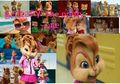 Brittany              - alvin-and-the-chipmunks photo