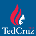Ted Cruz 2016 - us-republican-party photo