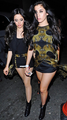 Camren - fifth-harmony photo