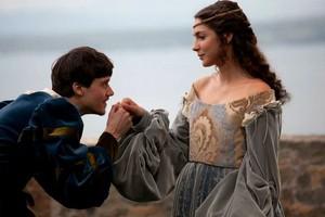Carlotta and Guy