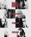 Caroline   - the-vampire-diaries-tv-show fan art