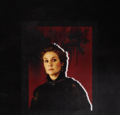 Catherine de Medici - women-in-history fan art