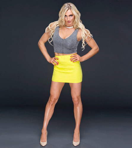WWE Divas achtergrond possibly containing a leotard and tights entitled charlotte