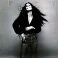 Cher - cher photo