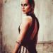 Claire Holt  - claire-holt icon