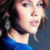Les relations de Katerina ♥ Claire-claire-holt-38795349-100-100