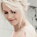 Claireღ - claire-holt icon