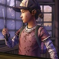 Clementine | The Walking Dead - video-games photo