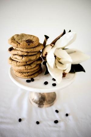 biscotti, cookie