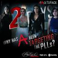 Countdown Images - pretty-little-liars-tv-show photo