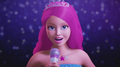 Courtney - barbie-movies photo