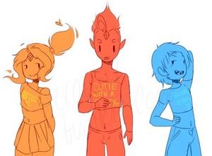 Croptop Squad