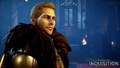 video-games - Cullen Rutherford | Dragon Age: Inquisition wallpaper