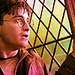 DH Part 2 - harry-james-potter icon